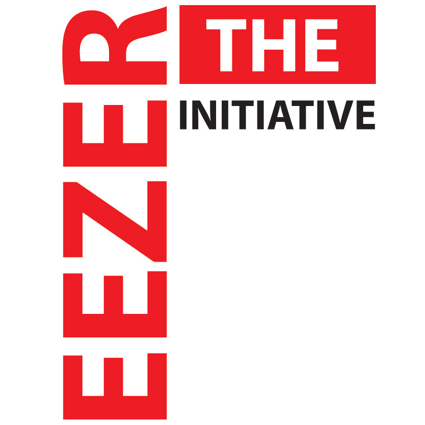 The Eeezer Initiative